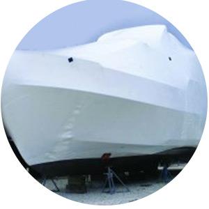 fall-shrinkwrap-boat